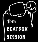 BeatBox-Session-kl-web
